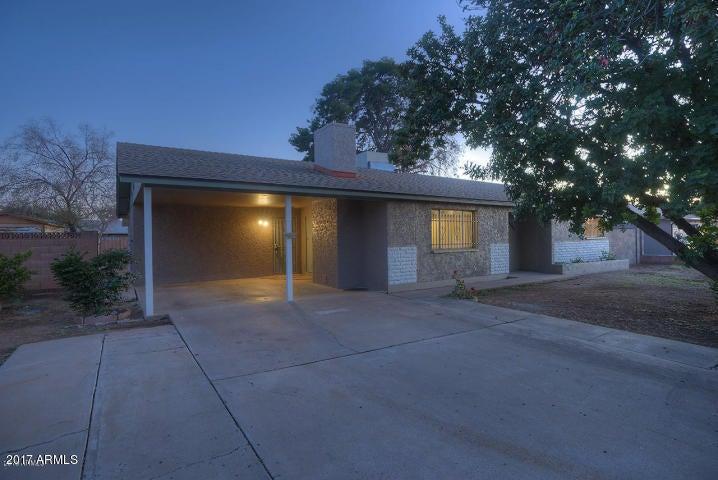 6449 W TURNEY Avenue, Phoenix, AZ 85033