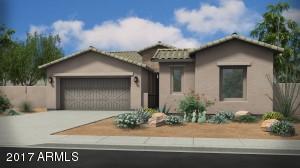 9784 W DESERT ELM Lane, Peoria, AZ 85383