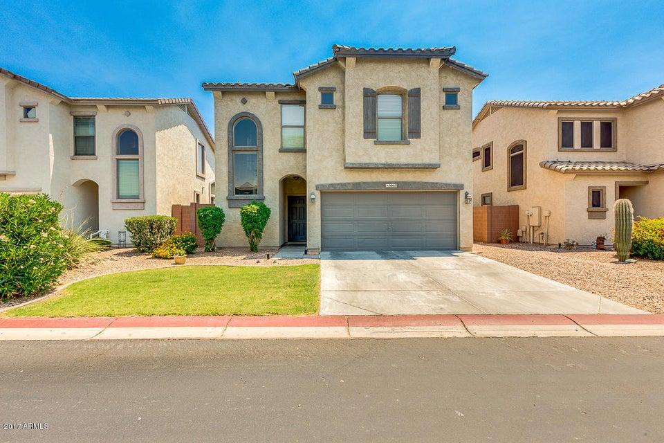 9937 E EMPRESS Avenue, Mesa, AZ 85208