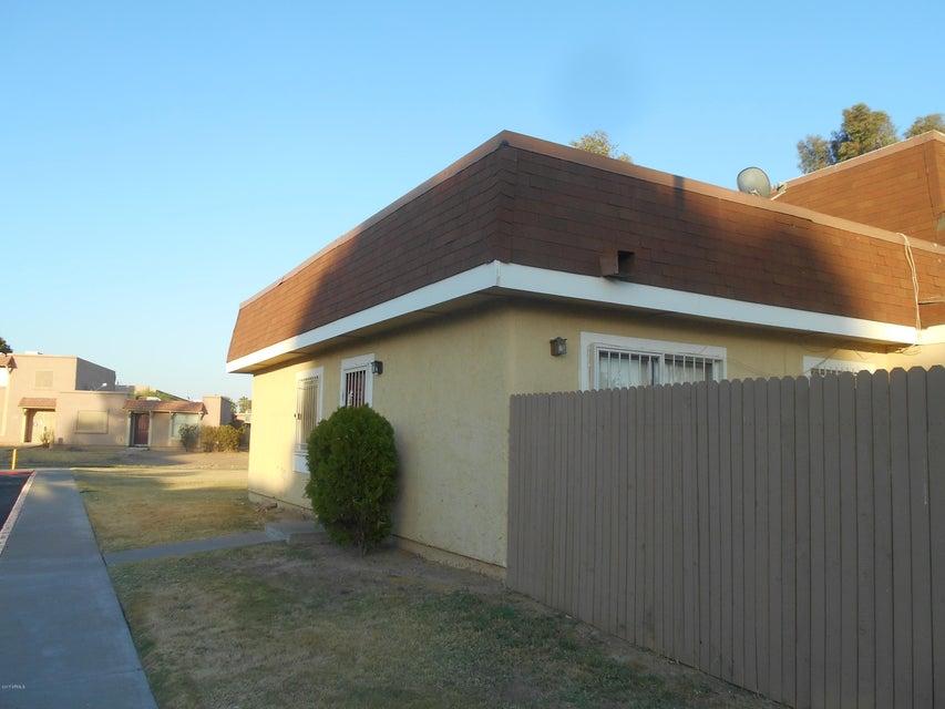 8221 N 33RD Lane, Phoenix, AZ 85051