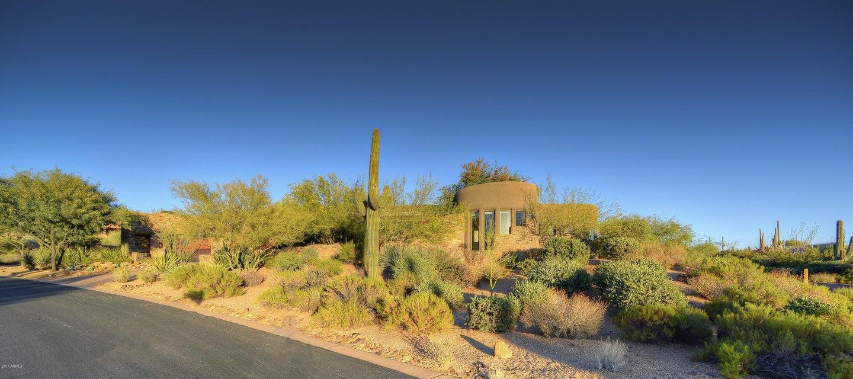 MLS 5623125 10247 E Boulder Bend, Scottsdale, AZ Desert Mountain in Scottsdale