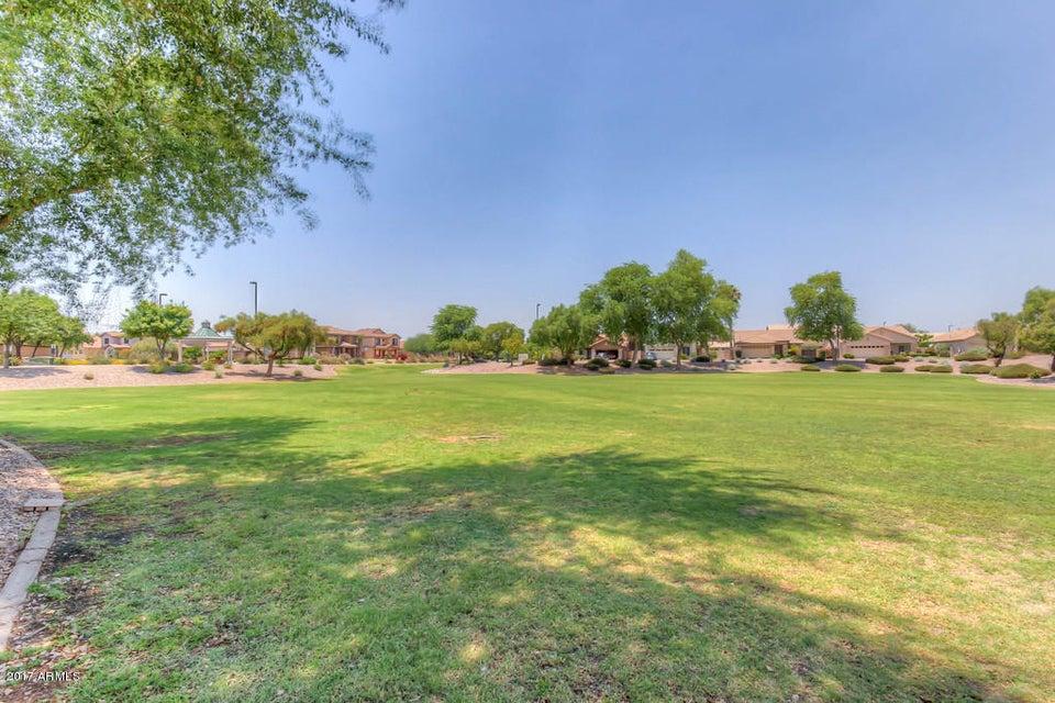 MLS 5623826 3383 S TATUM Court, Gilbert, AZ Gilbert AZ San Tan Ranch
