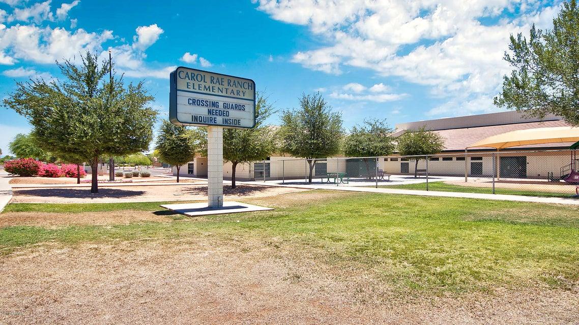 MLS 5624490 3810 E ENCINAS Avenue, Gilbert, AZ Gilbert AZ Carol Rae Ranch