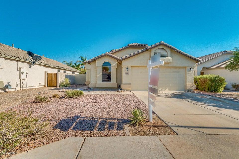 9849 E ONZA Avenue, Mesa, AZ 85212