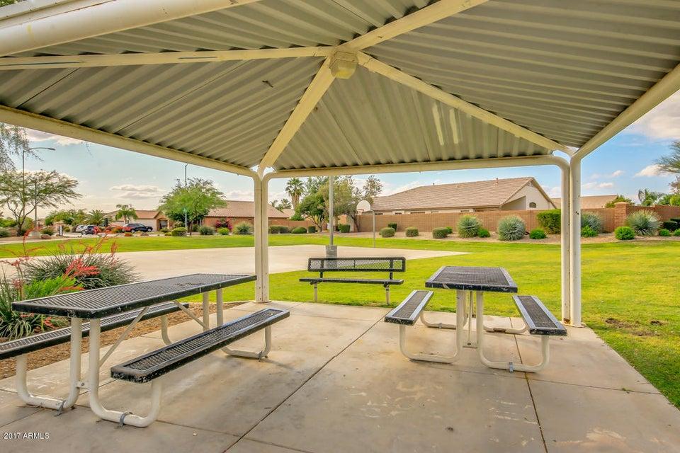 MLS 5623825 9849 E ONZA Avenue, Mesa, AZ 85212 Mesa AZ Mesquite Canyon