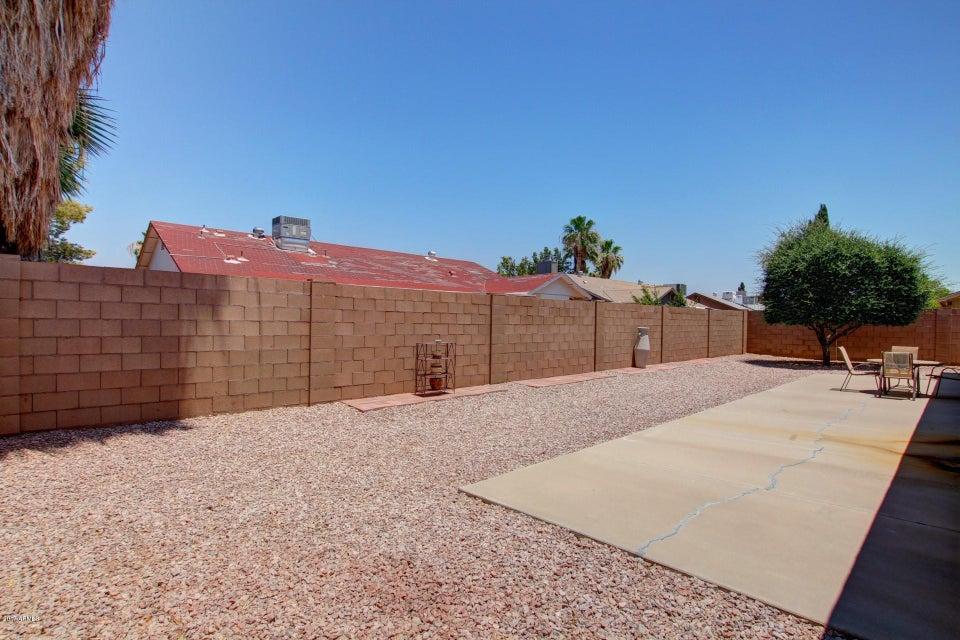 MLS 5623859 8026 W CORRINE Drive, Peoria, AZ 85381 Peoria AZ Condo or Townhome
