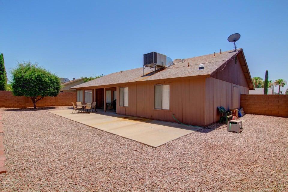 MLS 5623859 8026 W CORRINE Drive, Peoria, AZ Peoria AZ Luxury