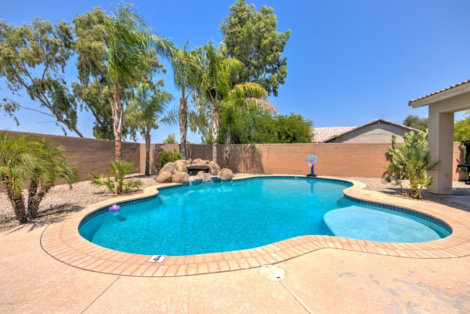 MLS 5623840 21874 E Via Del Rancho --, Queen Creek, AZ Queen Creek AZ Private Pool