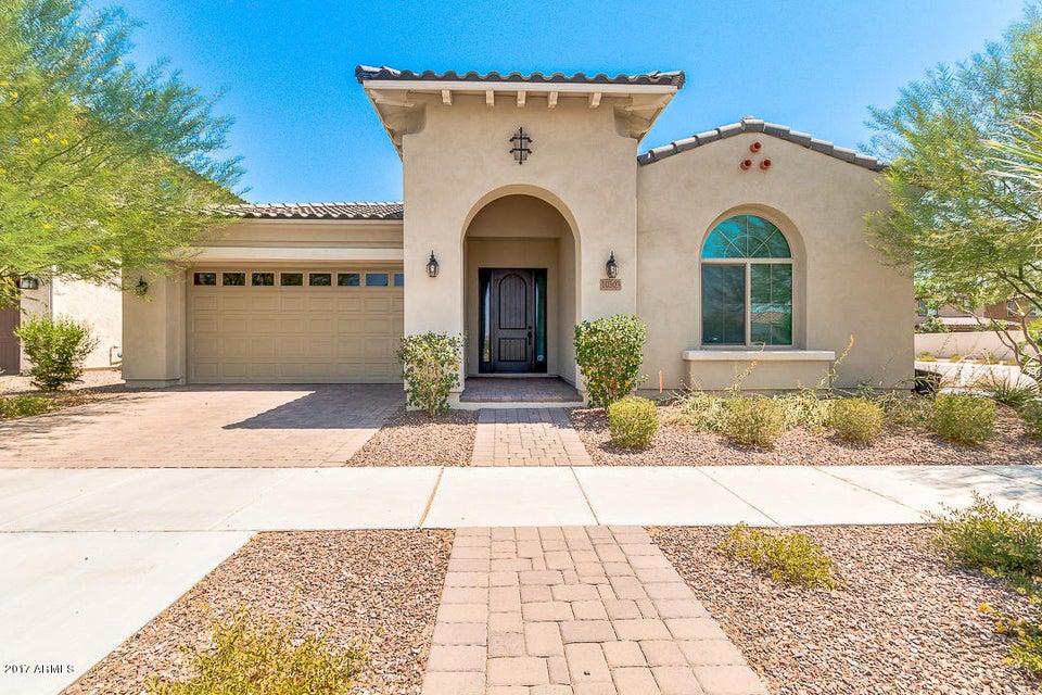 10303 E KINETIC Drive, Mesa, AZ 85212