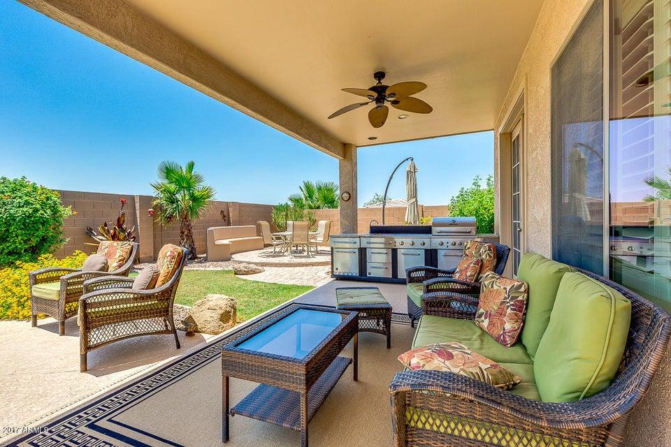 MLS 5624158 46185 W SKY Lane, Maricopa, AZ 85139 Maricopa AZ Maricopa Meadows
