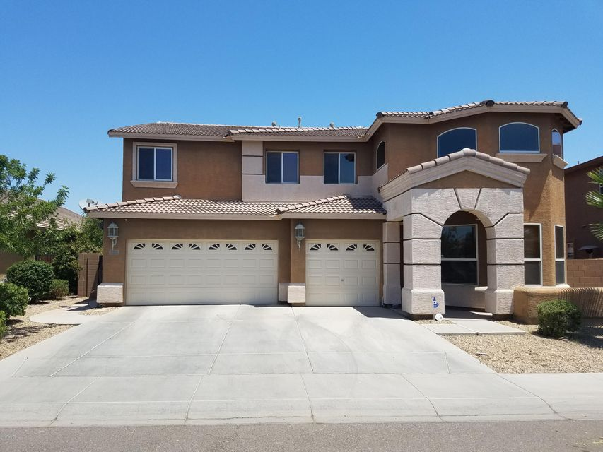 7336 W SOUTHGATE Avenue, Phoenix, AZ 85043