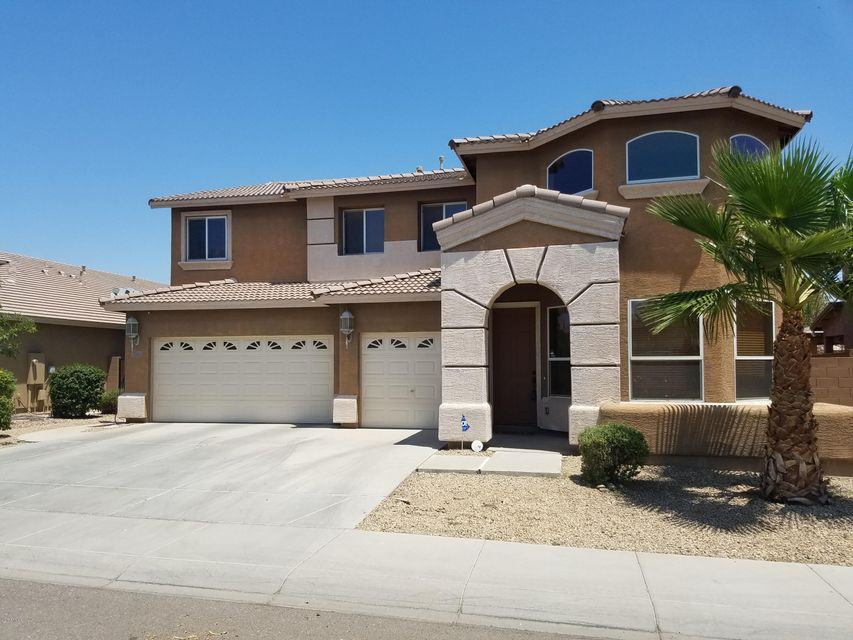 MLS 5623837 7336 W SOUTHGATE Avenue, Phoenix, AZ 85043 Phoenix AZ Estrella