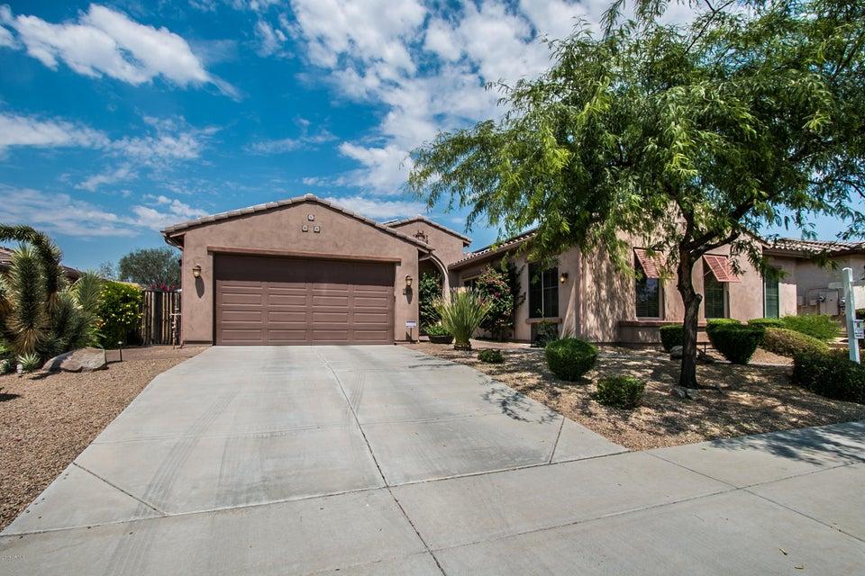 MLS 5623854 31714 N 15th Glen, Phoenix, AZ 85085 Phoenix AZ Sonoran Foothills