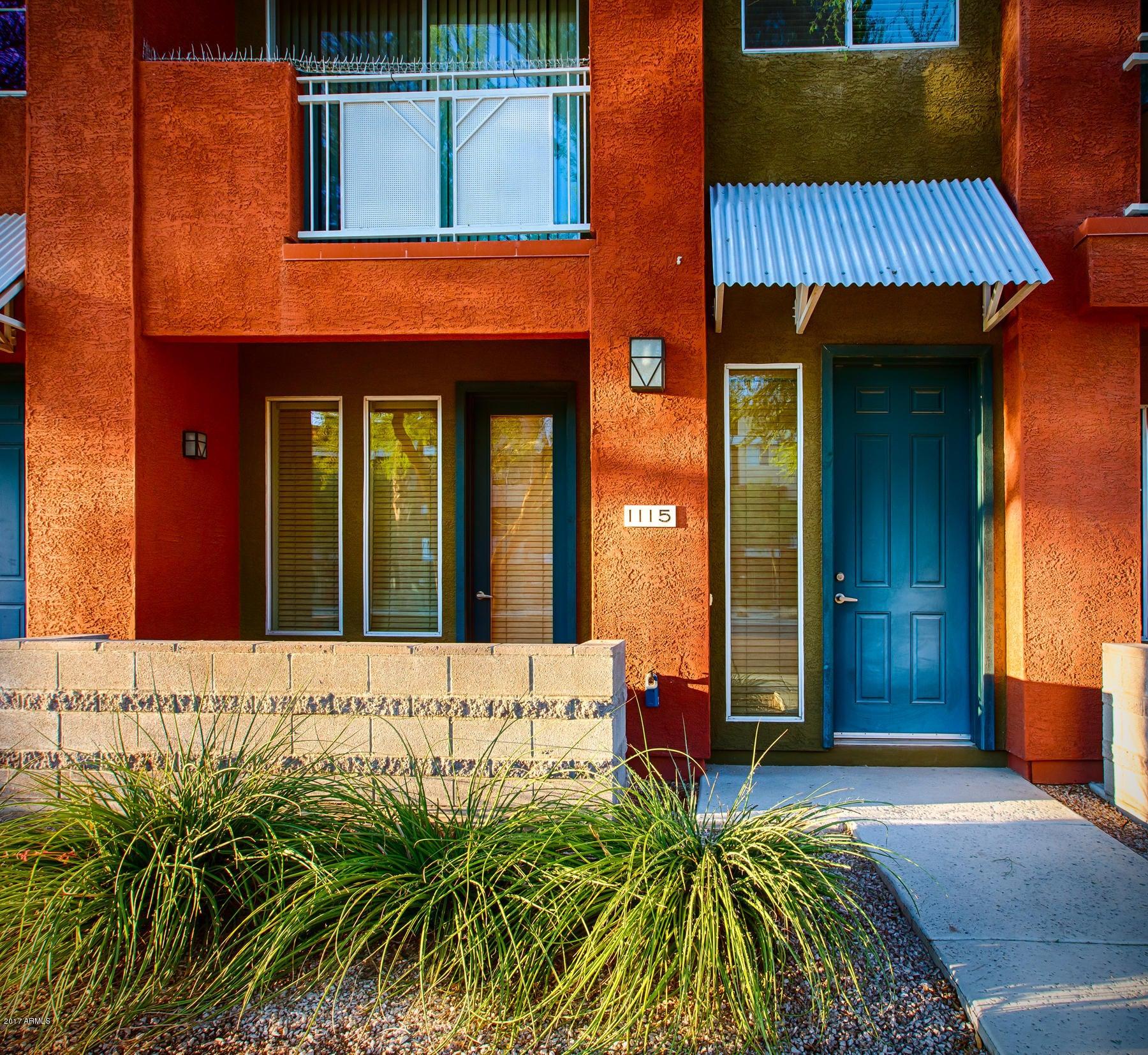 MLS 5624359 6745 N 93RD Avenue Unit 1115, Glendale, AZ 85305 Glendale AZ Condo or Townhome