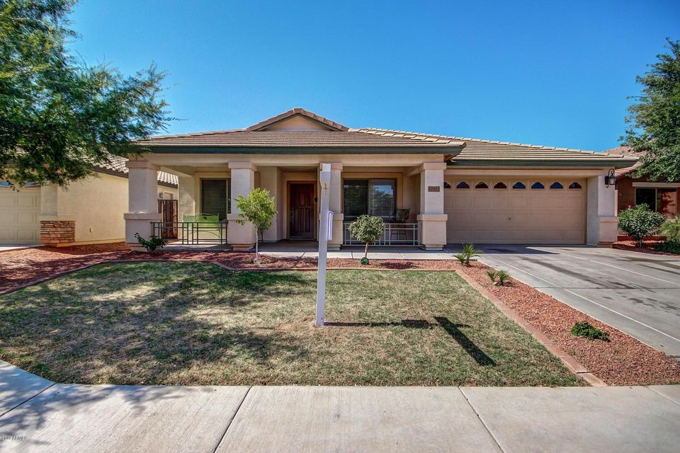 10322 W ODEUM Lane, Tolleson, AZ 85353