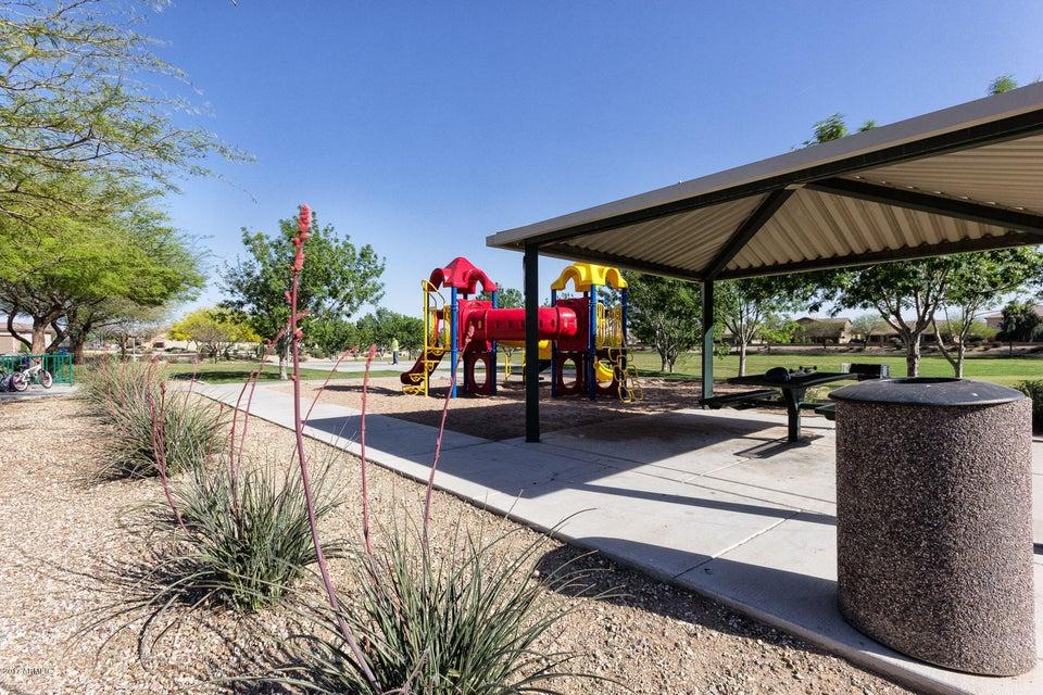 MLS 5623919 11315 E SOLINA Circle, Mesa, AZ 85212 Mesa AZ Desert Valley