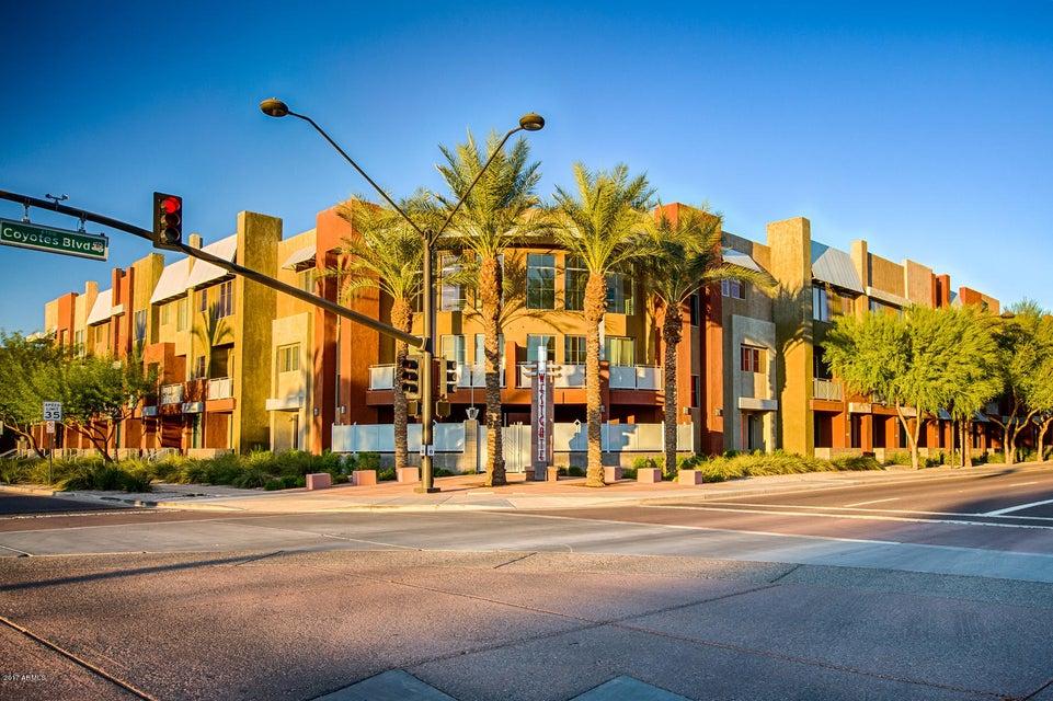6745 N 93RD Avenue 1115, Glendale, AZ 85305