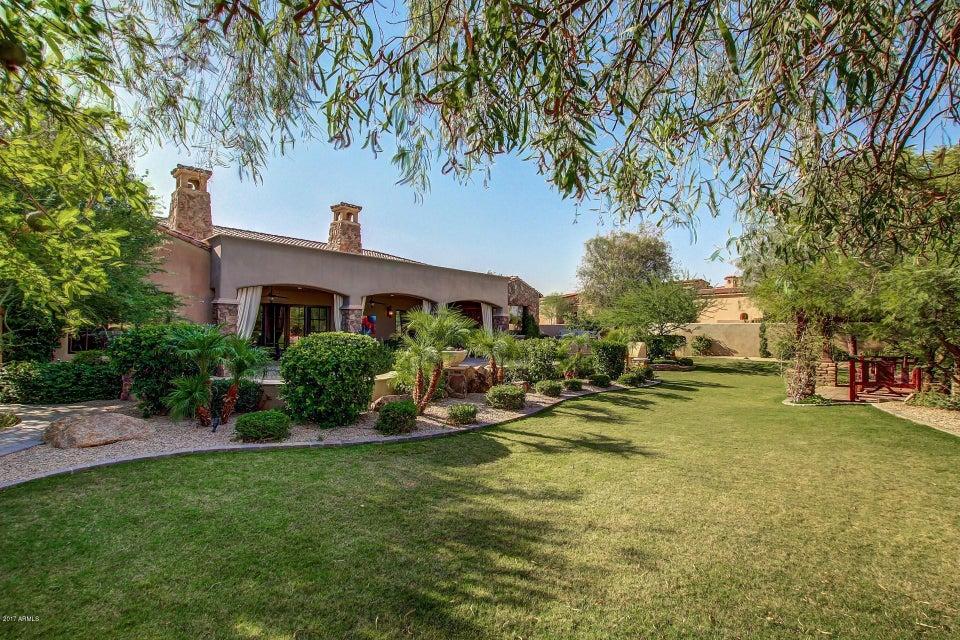 MLS 5623941 21455 N 81ST Street, Scottsdale, AZ 85255 Scottsdale AZ Grayhawk