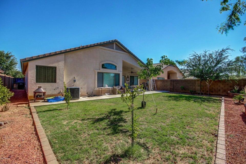 MLS 5623909 10322 W ODEUM Lane, Tolleson, AZ 85353 Tolleson AZ Luxury