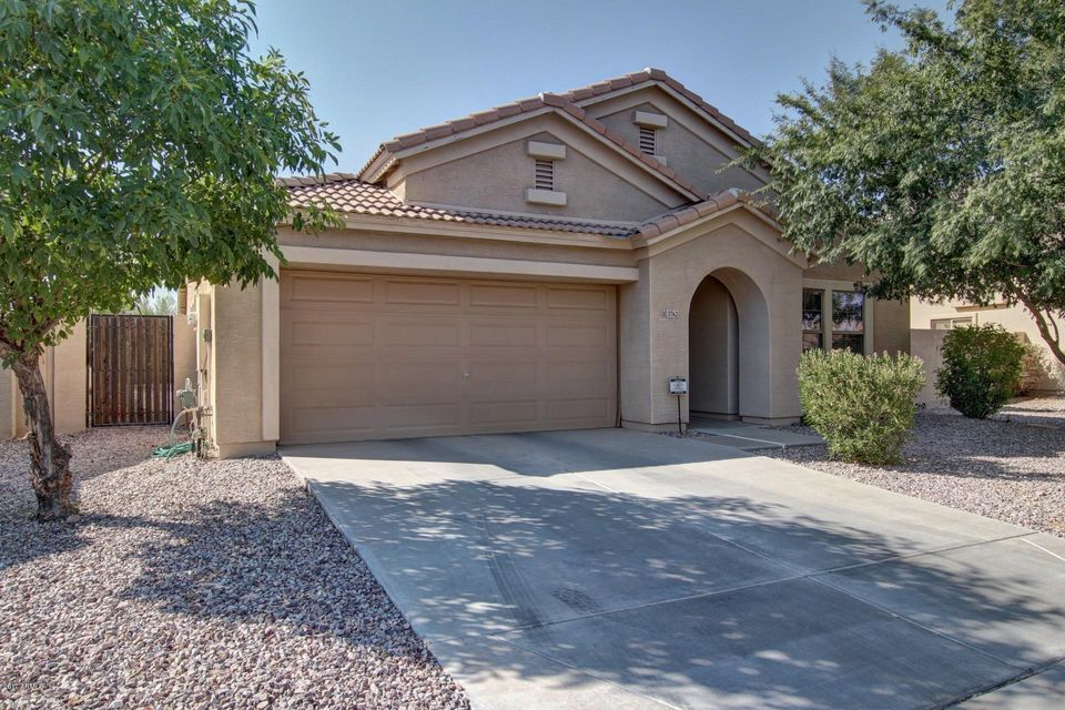 3762 S TOWER Avenue, Chandler, AZ 85286