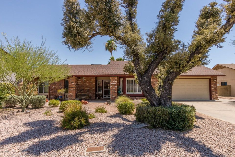 4715 E SANDRA Terrace, Phoenix, AZ 85032