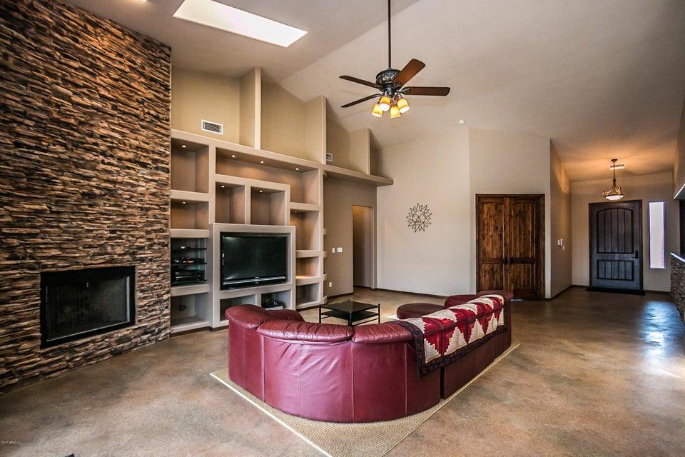 25207 N 11TH Avenue Phoenix, AZ 85085 - MLS #: 5623890