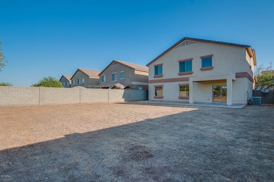 MLS 5624831 6925 W BEVERLY Road, Laveen, AZ 85339 Laveen AZ Laveen Meadows