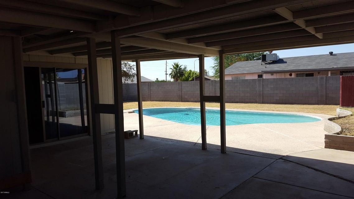 MLS 5623915 7440 W SUNNYSLOPE Lane, Peoria, AZ Peoria AZ Private Pool