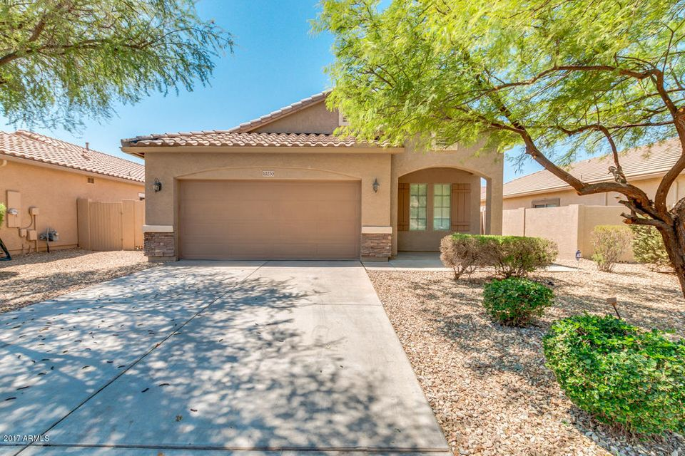 10233 W PARKWAY Drive, Tolleson, AZ 85353