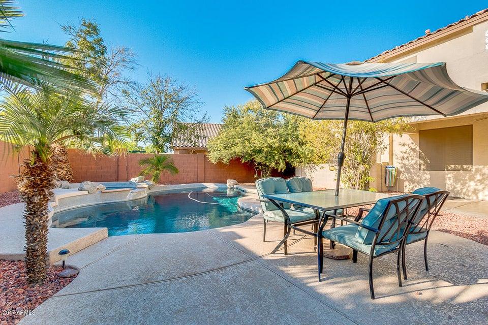 MLS 5623930 2518 N 112TH Lane, Avondale, AZ 85392 Avondale AZ 5 or More Bedroom