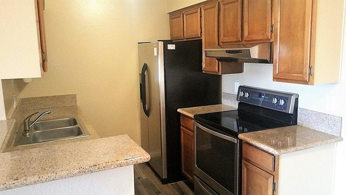 10610 S 48TH Street 1093, Phoenix, AZ 85044