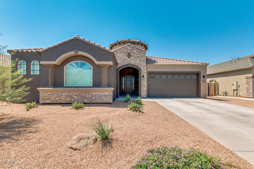 19623 E ORIOLE Way, Queen Creek, AZ 85142