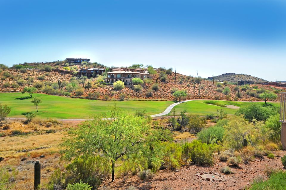 MLS 5604048 16247 E LINKS Drive, Fountain Hills, AZ Fountain Hills AZ Luxury