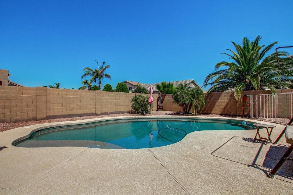 MLS 5624163 1422 E SARAGOSA Street, Chandler, AZ 85225 Chandler AZ Willis Ranch