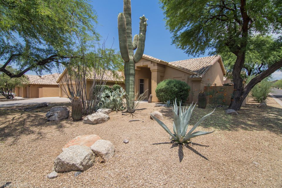 9422 E SOUTHWIND Lane, Scottsdale, AZ 85262