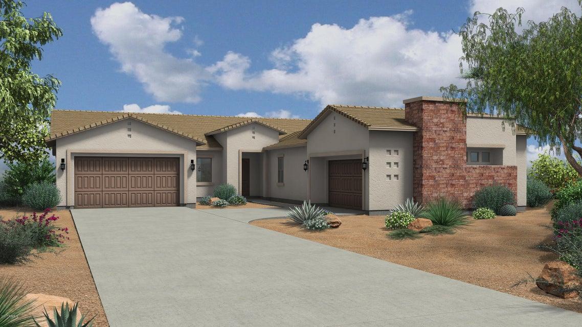 4983 N AMARILLO Circle Litchfield Park, AZ 85340 - MLS #: 5623943