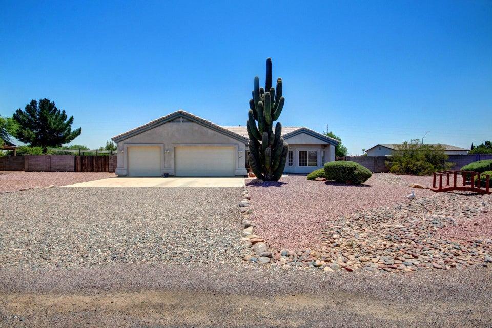 8931 W ELECTRA Lane, Peoria, AZ 85383
