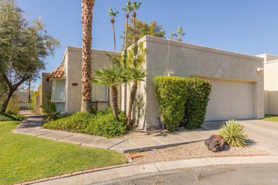 1910 E LINGER Lane, Phoenix, AZ 85020