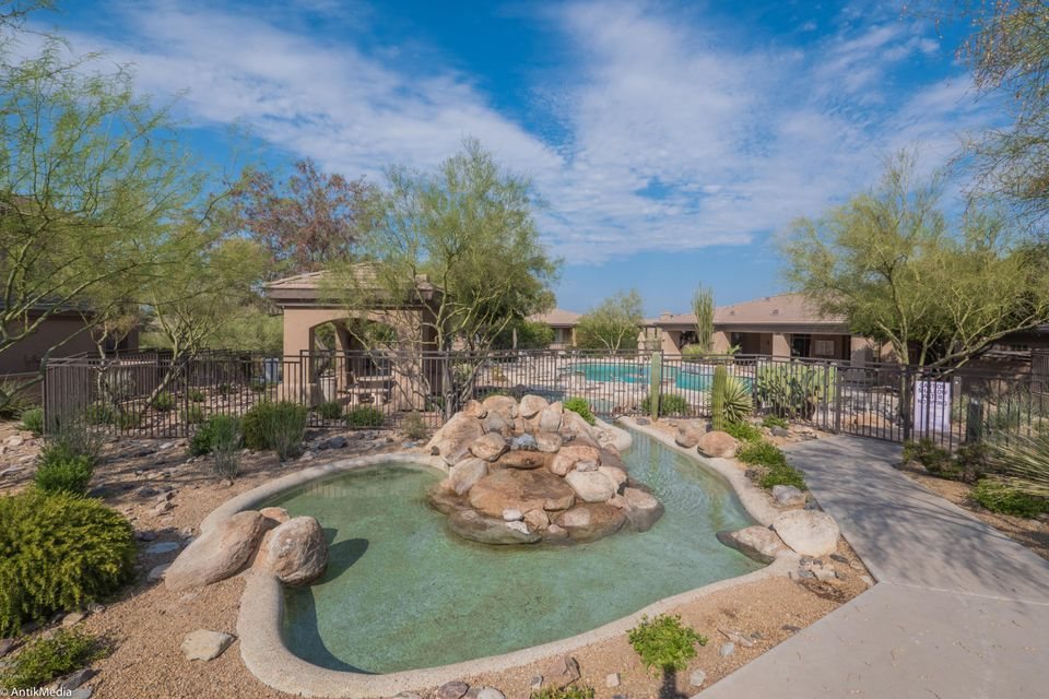 MLS 5619413 16420 N THOMPSON PEAK Parkway Unit 2131, Scottsdale, AZ 85260 Scottsdale AZ McDowell Mountain Ranch