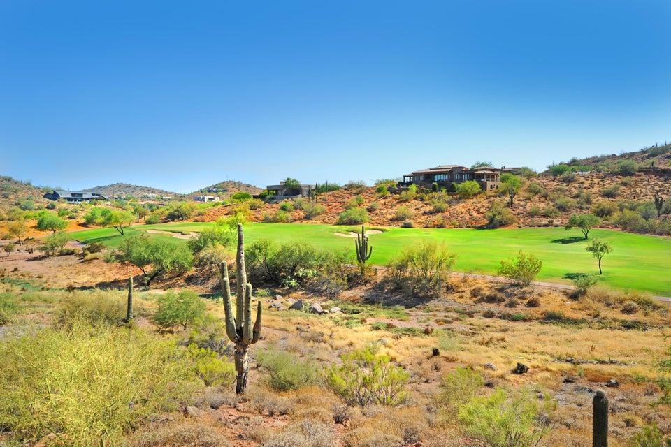 MLS 5604048 16247 E LINKS Drive, Fountain Hills, AZ 85268 Fountain Hills AZ Balera At Firerock