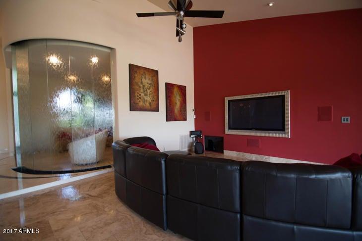 10541 E WETHERSFIELD Road Scottsdale, AZ 85259 - MLS #: 5624220