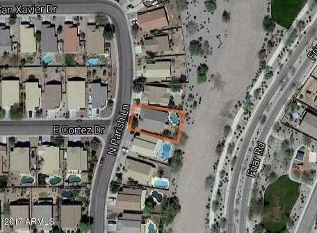 MLS 5626283 2038 N PARISH Lane, Casa Grande, AZ Casa Grande AZ Mission Valley