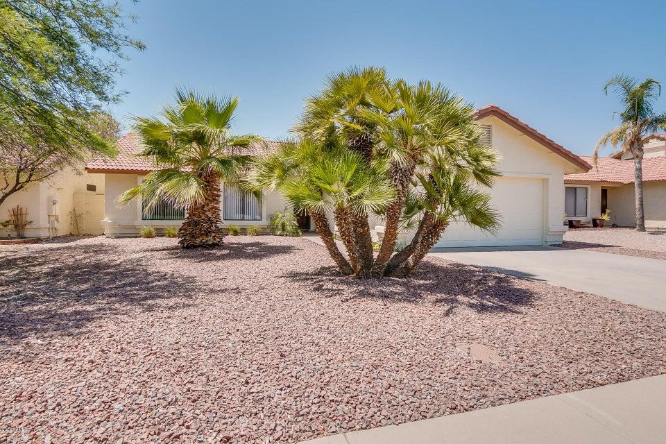 3623 E AGAVE Road, Phoenix, AZ 85044