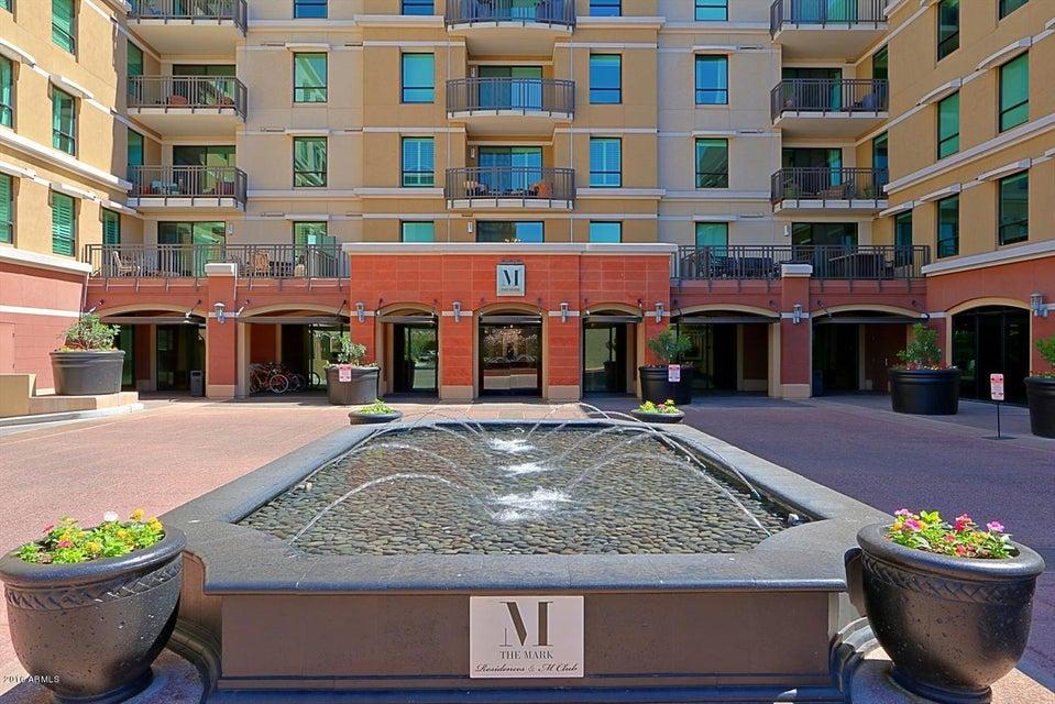 6803 E MAIN Street 3309, Scottsdale, AZ 85251