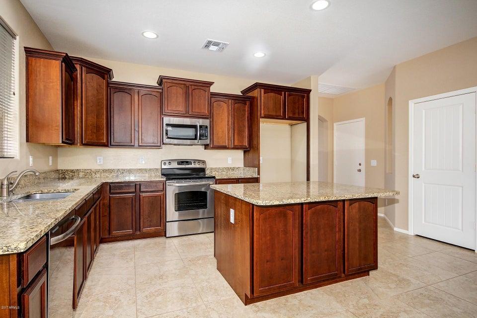 21188 N 98TH Drive Peoria, AZ 85382 - MLS #: 5624011