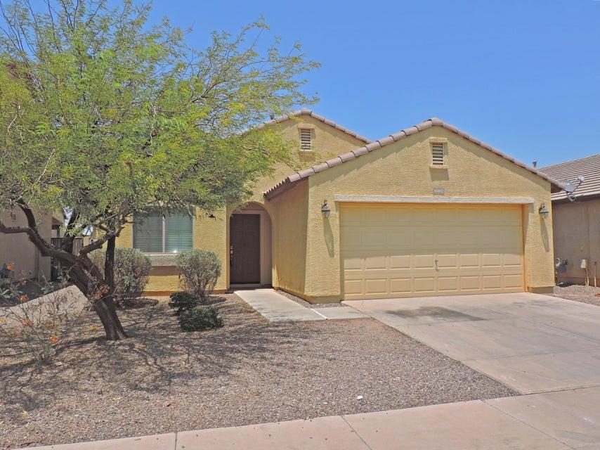 41842 W AVELLA Drive, Maricopa, AZ 85138