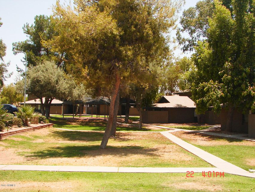 MLS 5624039 286 W PALOMINO Drive Unit 101, Chandler, AZ 85225 Chandler AZ Single-Story