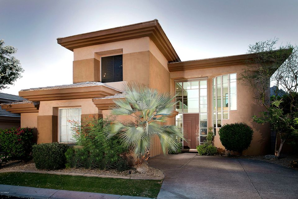 3114 E SQUAW PEAK Circle, Phoenix, AZ 85016
