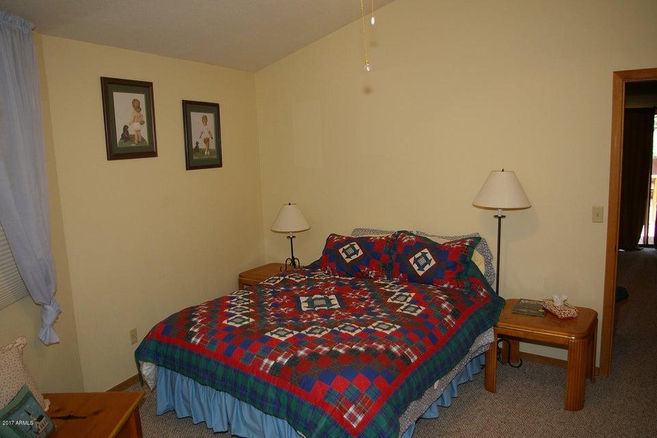MLS 5624058 6345 Mark Twain Drive, Pinetop, AZ Pinetop AZ Affordable