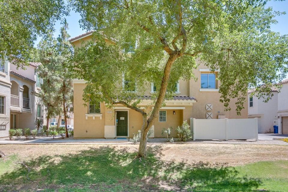 9233 E NEVILLE Avenue 1071, Mesa, AZ 85209